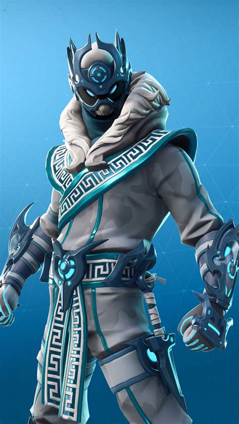 iphone wallpaper hd fortnite   iphone wallpaper