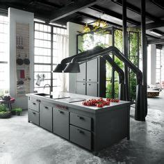 modern kitchen cabinets for 122 best kitchen images on decorating kitchen 9215