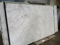 iceberg granite counters kitchens pinterest granite counters  granite