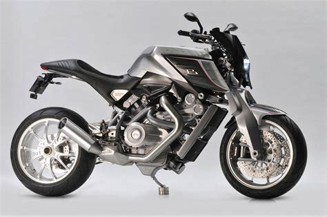 boxer design superbob concept   turbo  monocoque