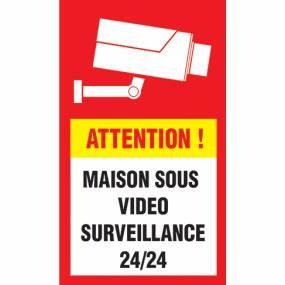 Video Surveillance Maison : video surveillance maison id es de design d 39 int rieur ~ Premium-room.com Idées de Décoration