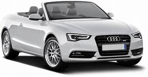 Audi Marignane : la location de voiture de luxe et de sport marseille c 39 est sixt prestige ~ Gottalentnigeria.com Avis de Voitures