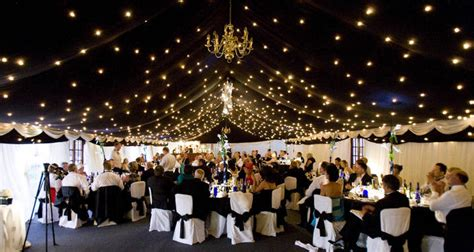 tbdress the most popular black and white wedding themes