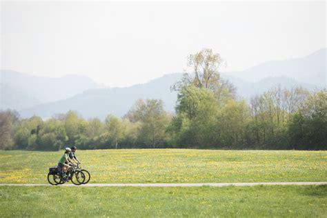 trekking  bike  bad zwischenahn  motion  bike experten