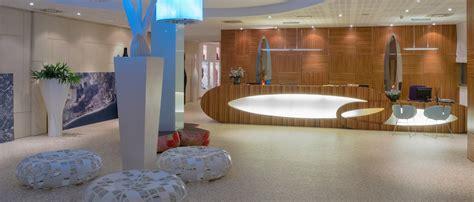 Hotel In Bibione Direkt Am Strand  Hotel Bibione Palace