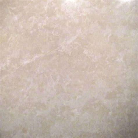botticino marble tile marble tiles 12 quot x12 quot botticino fiorito marble tile a american custom flooring
