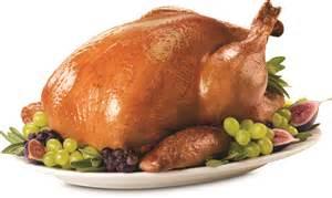 roast turkey recipe dishmaps