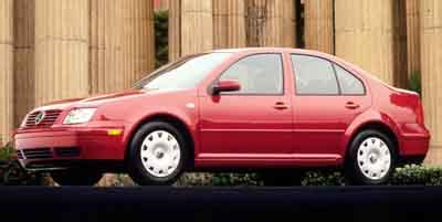 2000 volkswagen jetta vw review ratings specs prices and the car connection