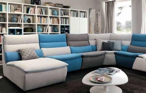 poltrone e sofa messina poltrone chateau d ax offerte