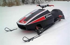 Polaris Rxl Sno-pro Conversion Kits