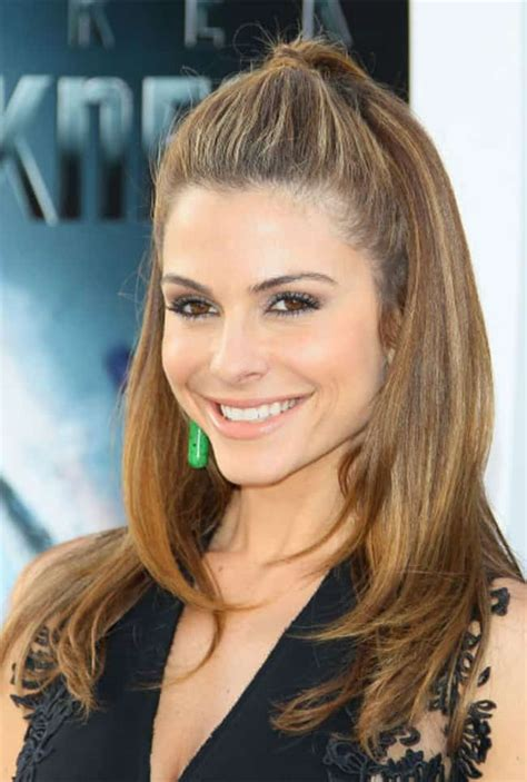 Length Hairstyles For Faces by 17 Captivating Hairstyles For Faces Sheideas