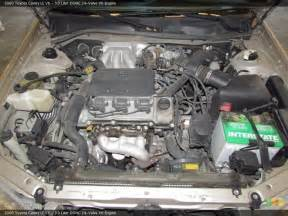 watch more like 2002 toyota camry engine toyota 3 0 v6 engine toyota 3 0 v6 engine diagram