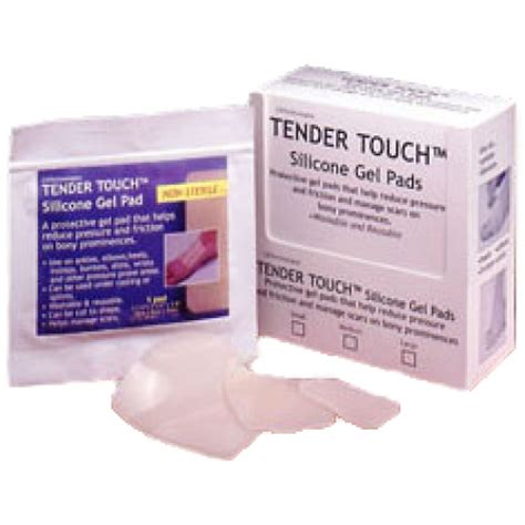 gel pads for bed sores gel pads for bed sores stunning equal pressure relief