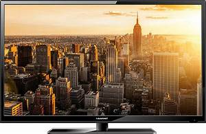Fernseher Bei Otto Versand : blaupunkt tv b32a147tc bei otto ~ Bigdaddyawards.com Haus und Dekorationen