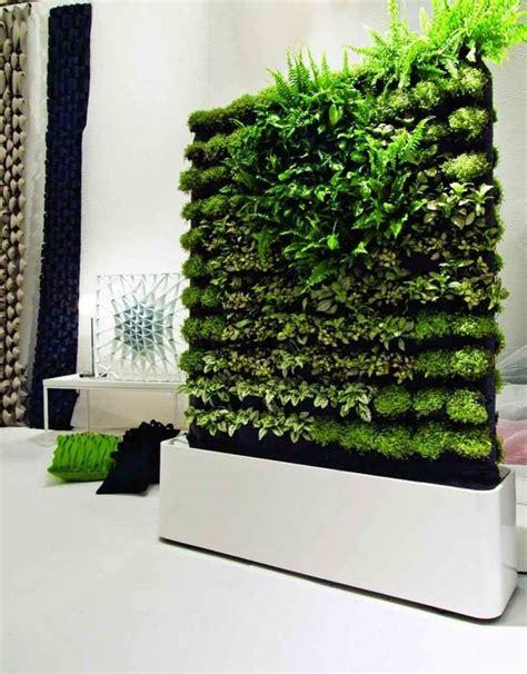 mur vegetal interieur pas cher fabriquer un mur v 233 g 233 tal int 233 rieur ou tableau v 233 g 233 tal toutes les 233 pas 224 pas