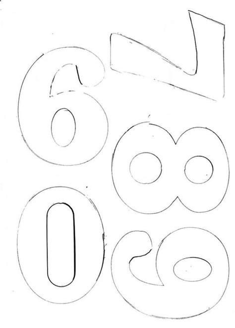 number  cake template sampletemplatess sampletemplatess