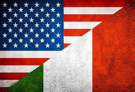 Consolato Italiano In America by Rettifica Consolato Generale D Italia A New York Di