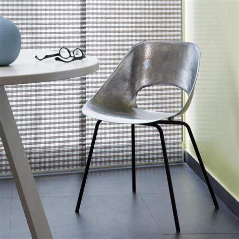 chaise tulipe maison du monde 404 not found