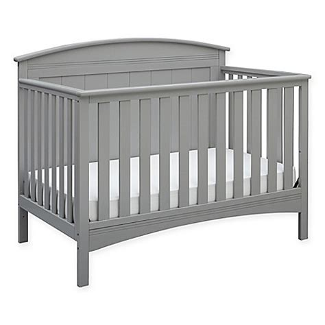 buy buy baby convertible crib convertible cribs gt delta children 4 in 1 convertible
