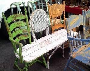 Gartenmöbel Selbst Bauen : gartenm bel selber bauen ber 1000 ideen zu gartenmbel selber bauen auf pinterest nowaday garden ~ Eleganceandgraceweddings.com Haus und Dekorationen