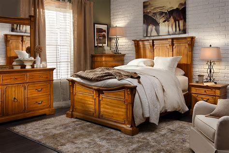 denver mattress pueblo furniture row columbia missouri localdatabase