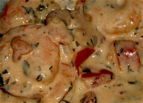 comment cuisiner les crevettes recette des crevettes 224 la cr 232 me aromatis 233 es nora hojilla
