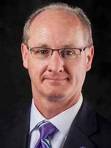 Bill Beagle Guest Column: Combating infant mortality in ...