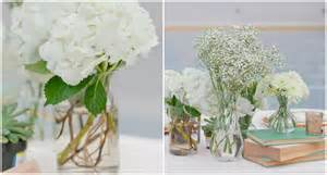 10 ways to save your wedding budget - Budget Fleur Mariage