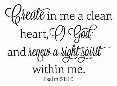 Bible Clipart Psalm Transparent Word Webstockreview Renew