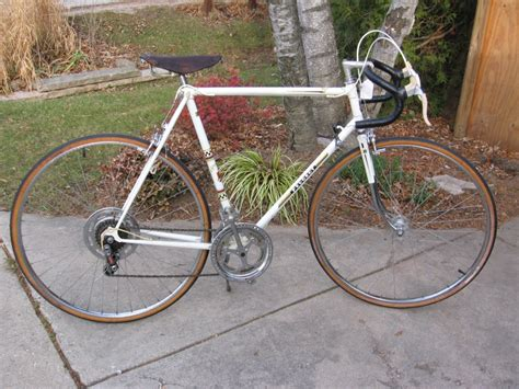Peugeot 103 Bicycle by Sold Bicycles