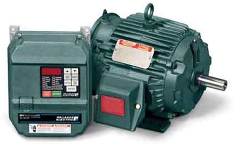 Ac And Dc Motors by Replacing Your Dc Motors Think Ac