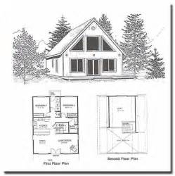 two bedroom cabin plans idaho cedar cabins floor plans