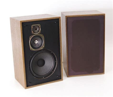 3 wege lautsprecher phonocord 3 wege lautsprecher lautsprecher kaufen