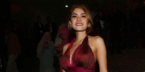 Baru Cerai Nikita Mirzani Sudah Punya Calon Suami