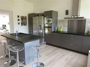 trendy meuble haut pour four encastrable but cuisine With ikea meuble cuisine four encastrable