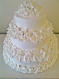 the bakery wedding 3 d and other specialty