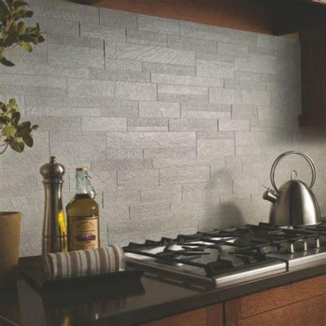 porcelain tile backsplash kitchen kitchen backsplash ideas simple 4 quot x4 quot white tile