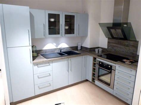 plinthe cuisine schmidt meubles colonne cuisine with