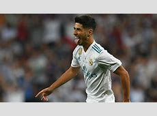 WATCH Marco Asensio Football's next superstar