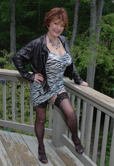 See mature videos xxx mom sex tube, old women pussy jpg 500x733