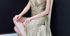 Miss Thailand Earth 2012, Waratthaya Wongchayaporn