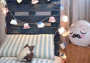 Ikea Guirlande Lumineuse : guirlande lumineuse drommar ~ Teatrodelosmanantiales.com Idées de Décoration