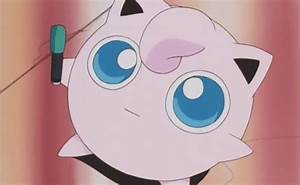 [US] Jigglypuff Shop - selling & trading - Soompi Forums