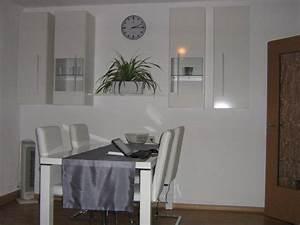 Farben Mischen Beige : weis braun wohnzimmer wohnzimmer farben beige braun terrasse en bois ~ Yasmunasinghe.com Haus und Dekorationen