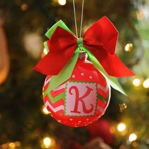 1000 images about KIRKLAND CHRISTMAS on Pinterest