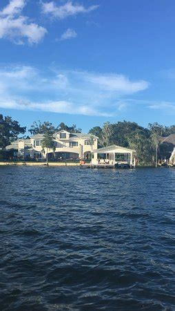 Boat Rides In Orlando by The Best Boat Ride In Orlando Foto Florida Lake