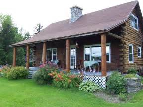 HD wallpapers log homes for sale southern vermont