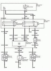 3 Sd Ceiling Fan Motor Wiring Diagram Ceiling Fan Switch Wiring Wiring Diagram