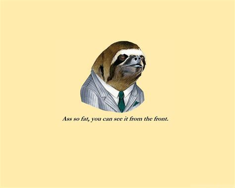 Funny Meme Desktop Backgrounds - funny sloth face meme hd wallpapers desktop background