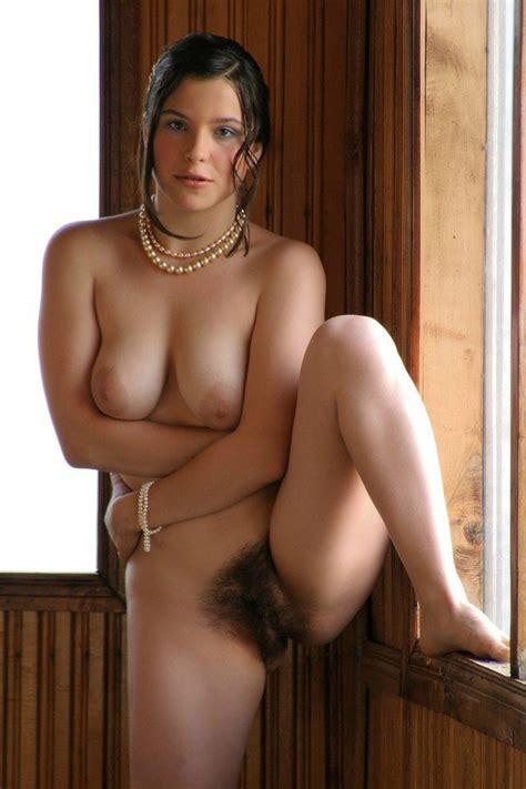 Big tits hairy pussy porn, lesbian sex questions, kim ...